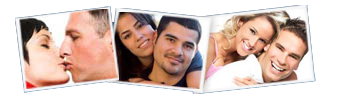 Anchorage Singles - US Christian singles - US local dating
